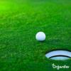 Golfbaan Organifer