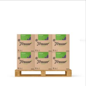 Frassor Tuinmest (24x = 480kg – voor 4800m2) Verrijkte frass